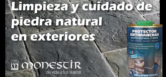 como-limpiar-piedra-natural-exterior
